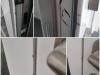 Poškozené-vstupní-dveře